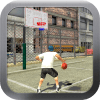 超級籃球3D