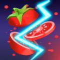 水果切切切3D游戏