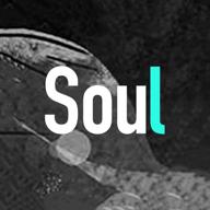 soul本
