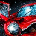 粉碎汽车毁灭驾驶传奇