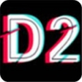 d2短视频
