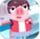 豬豬公寓安卓版
