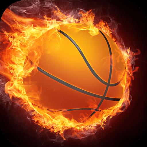 大炮籃球2