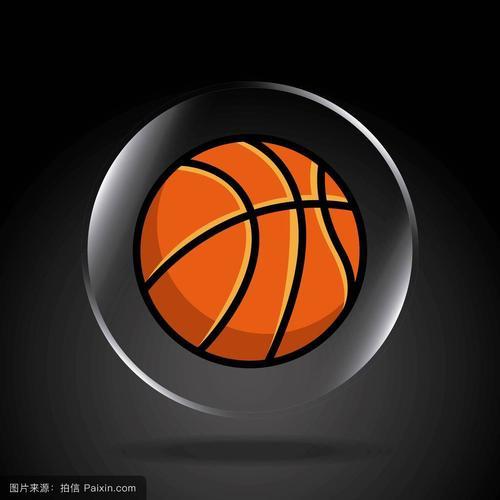 Unity3D籃球