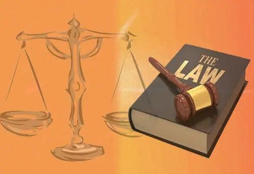 法律咨询app