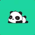 熊猫下载器