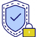 水印信息保护APP