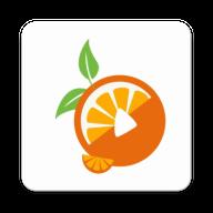 红橙社交平台