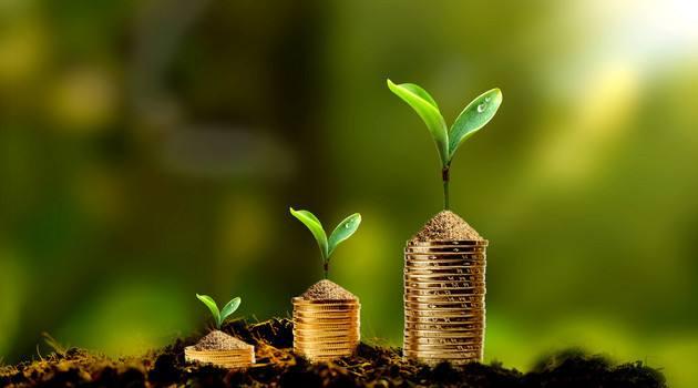 金融理财软件