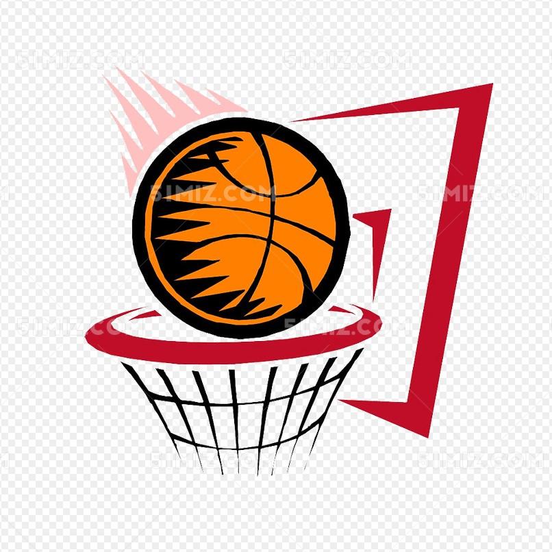 女生篮球课
