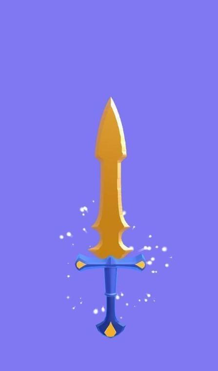 我造剑贼6 截图