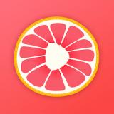 番柚短视频