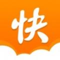 快读免费小说追书app