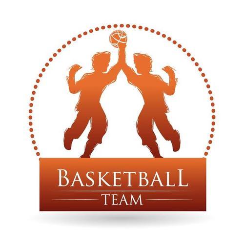 籃球美眉體育