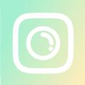 轻奢相机app