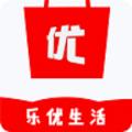 乐优生活app
