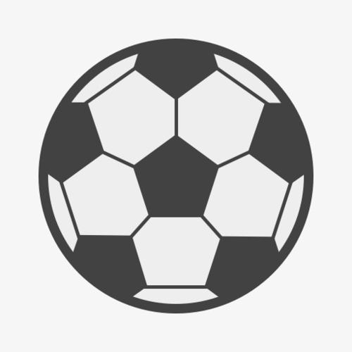 足球小将奋斗梦之队