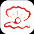 贝壳会选App