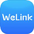 华为WeLink账号注册