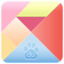 百度桌面 V3.4.0 安卓版