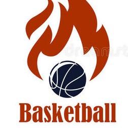 海綿寶寶打籃球中文版