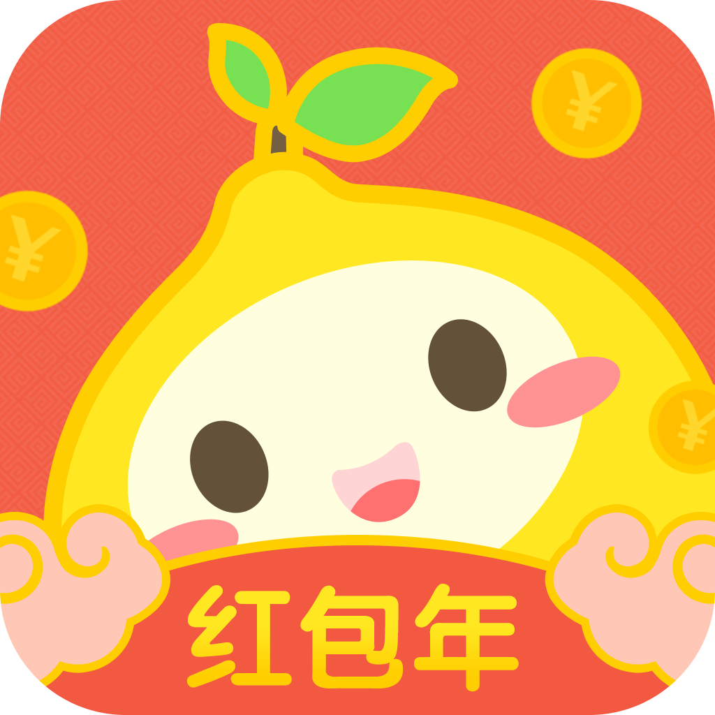 柠檬精二次元插画社区