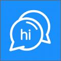 hi派信App