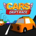 极速汽车漂移3D游戏