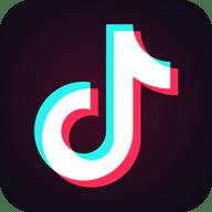 抖信app