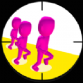 人类狙击手游戏
